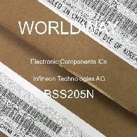 BSS205N - Infineon Technologies AG