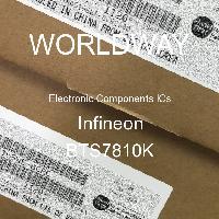 BTS7810K - Infineon Technologies AG