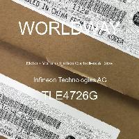 TLE4726G - Infineon Technologies AG