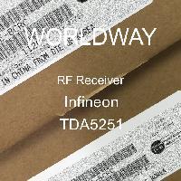 TDA5251 - Infineon Technologies AG