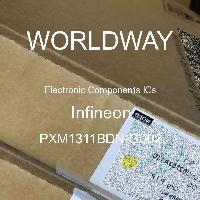 PXM1311BDN-G002 - Infineon Technologies AG - IC linh kiện điện tử