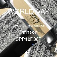 SPP18P06P - Infineon Technologies AG