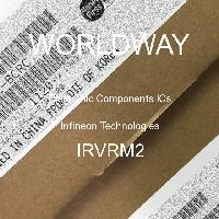 IRVRM2 - Infineon Technologies AG - Electronic Components ICs