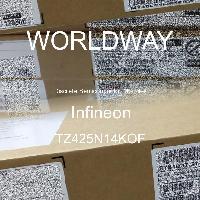 TZ425N14KOF - Infineon Technologies