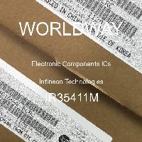 IR35411M - Infineon Technologies
