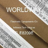 TLE8209E - Infineon Technologies