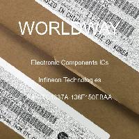 SAK-TC1337A-136F150EBAA - Infineon Technologies