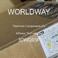 30WQ03F - Infineon Technologies