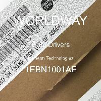 1EBN1001AE - Infineon Technologies - Gate Drivers