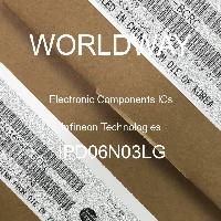 IPD06N03LG - Infineon Technologies