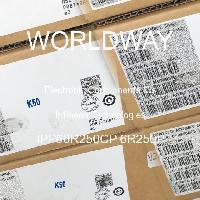 IPP60R250CP 6R250P - Infineon Technologies