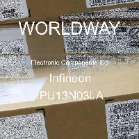 IPU13N03LA - Infineon Technologies