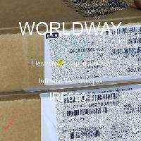 IRF6604 - Infineon Technologies