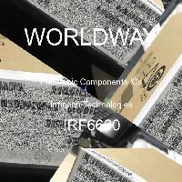 IRF6620 - Infineon Technologies