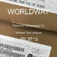 IRL3713 - Infineon Technologies