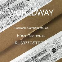 IRU3037CSTRPBF. - Infineon Technologies