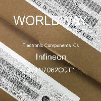 JV1N7062CCT1 - Infineon Technologies - Componente electronice componente electronice