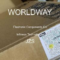 JZS - Infineon Technologies - Componente electronice componente electronice