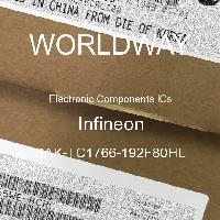 SAK-TC1766-192F80HL - Infineon Technologies