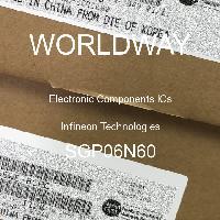 SGP06N60 - Infineon Technologies
