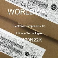 TZ430N22K - Infineon Technologies