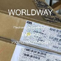 PXM1310ADM-IN5451 - Infineon Technologies - IC linh kiện điện tử