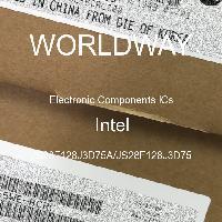 JS28F128J3D75A/JS28F128J3D75 - Intel