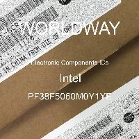 PF38F5060M0Y1YE - Intel