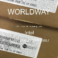 AT80574KJ073NS LBBJ - Intel - CPU - Central Processing Units