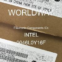 0046L0Y16F - INTEL - 전자 부품 IC