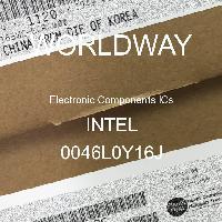 0046L0Y16J - INTEL - 전자 부품 IC