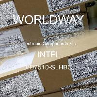 BD7510-SLHBC - INTEL - Electronic Components ICs
