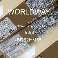 BD82HM65 - INTEL - Electronic Components ICs