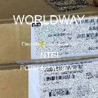 PC28F128M29EWH - INTEL