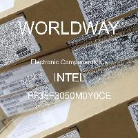 PF38F3050M0Y0CE - INTEL