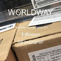 IRF7452QPBF - International Rectifier