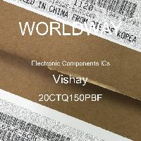20CTQ150PBF - International Rectifier - Electronic Components ICs