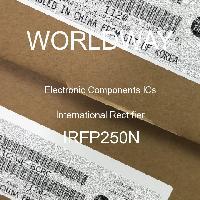 IRFP250N - International Rectifier