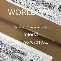 5962R9578701VXC - INTERSIL