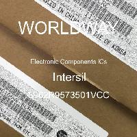 5962R9573501VCC - Intersil