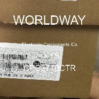 CPC3710CTR - IXYS Corporation
