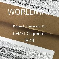 1206 X 4 resistor arreglo 1k 5/% 4-res Smd Smt componente electrónico 2012 cantidad 50