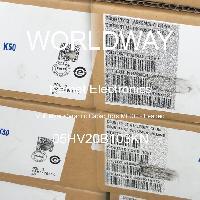 05HV20B103KN - Kemet Electronics - 積層セラミックコンデンサMLCC-リード付き