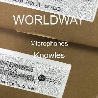 TM-23547-C36 - Knowles - Micrófonos