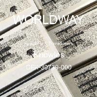DFK-30739-000 - Knowles - Altavoces y transductores