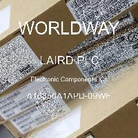 A16850A1APD-09WF - LAIRD PLC - Componente electronice componente electronice
