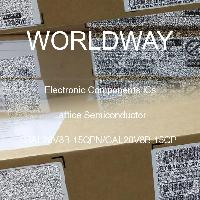 GAL20V8B-15QPN/GAL20V8B-15QP - Lattice Semiconductor