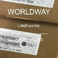 5KP6.5A-HR - Littelfuse Inc - Diodes TVS - Suppresseurs de tension transito