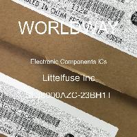 SL38000AZC-23BH1T - Littelfuse Inc