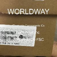 SMCJ100CA-FSC - Littelfuse Inc